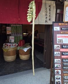 inuyama3