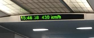 20181126magrev430km